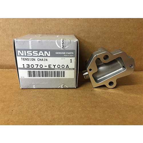 Nissan 13070-EY00A TENSION CHAIN_3