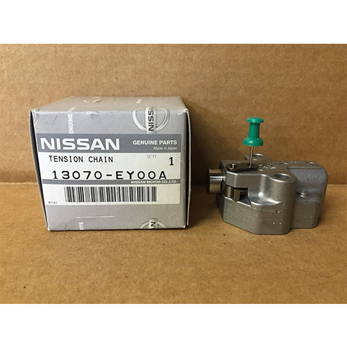 Nissan 13070-ey00a tension chain