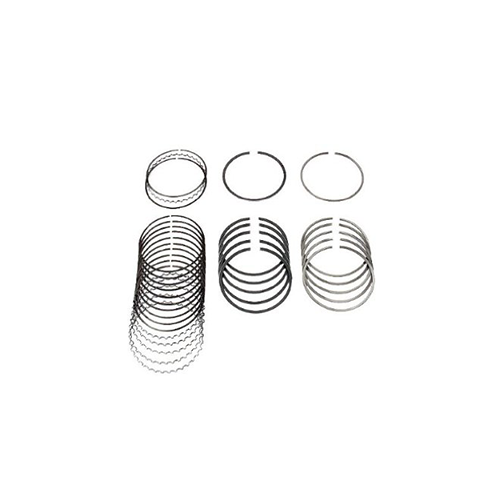 Nissan 12033-VK520 Piston Ring Kit_2