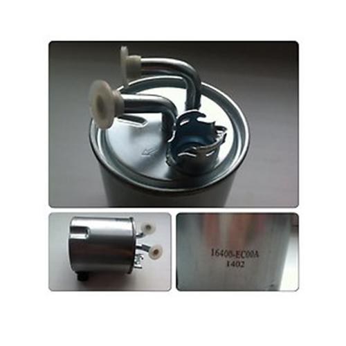 Nissan 16400-03J0A fuel filter_3