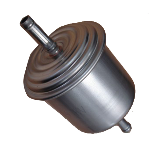 Nissan 16400-0w0x0 fuel filter