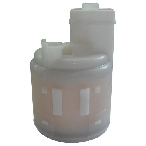 Nissan 16400-2Y505 Fuel Filter_3