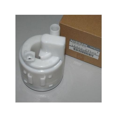 Nissan 16400-2y505 fuel filter