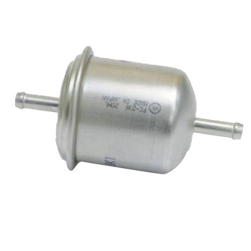Nissan 16400-41b05 fuel filter