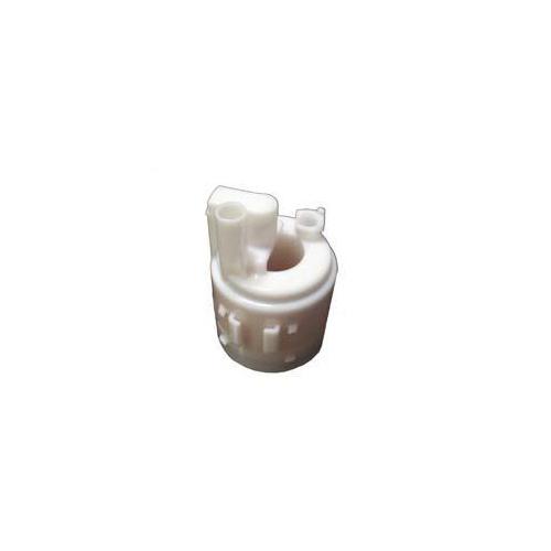 Nissan 16400-4M405 Fuel Filter_2
