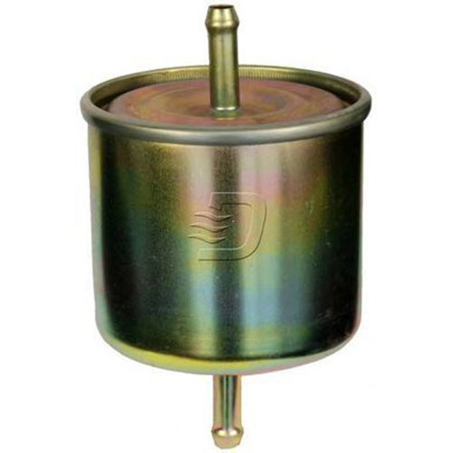 Nissan 16400-9f928 fuel filter