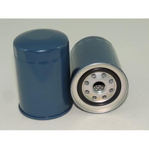 Ud 16403z9000 fuel filter