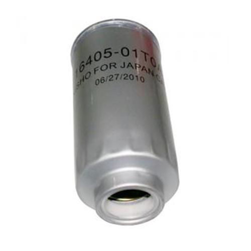 Nissan 16405-01t0a fuel filter
