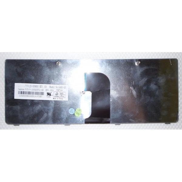 LENOVO 25-009800 laptop keyboard_4