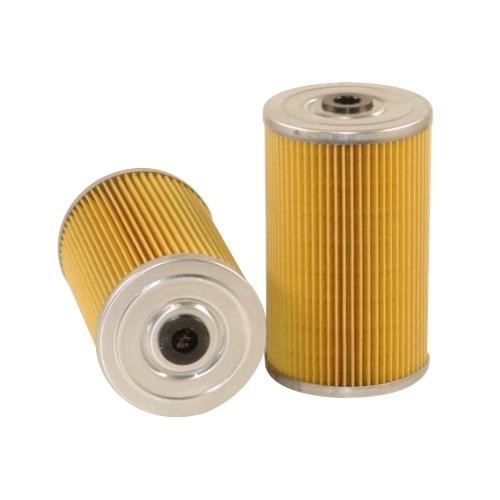 Ud 16444-ep029 fuel filter