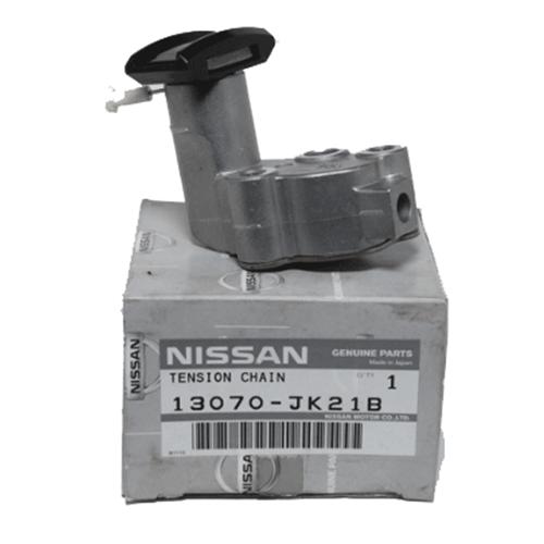 Nissan 13070-JK21B TENSION CHAIN_2