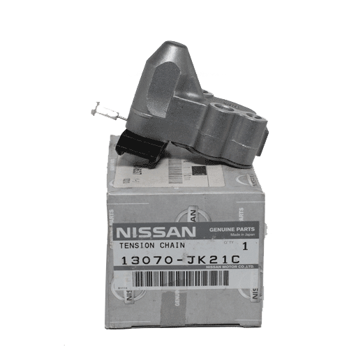 Nissan 13070-JK21C TENSION CHAIN_2