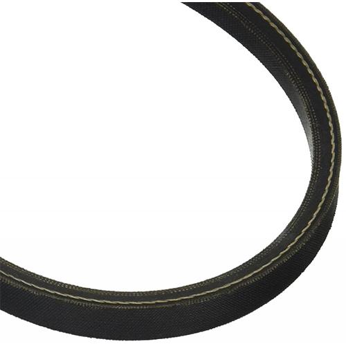 Nissan 02117-15023 Power Steering Belt_2