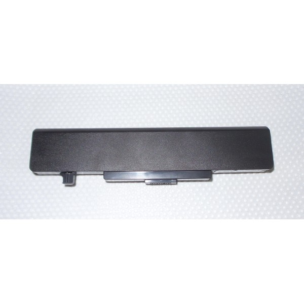 REPLACEMENT BATTERY FOR LENOVO PART NO. L11M6Y01_3