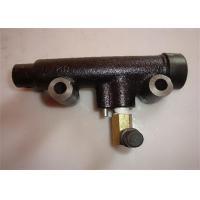 ISUZU 1-47500222-1 FVR Parts Clutch Master Cylinder_2