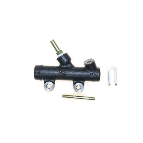 Isuzu 1475002392clutch master cylinder