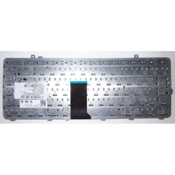 Dell 9J.NOH82.L01 Keyboard_4