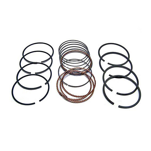Nissan 12036-VC200 Piston Ring Set_2