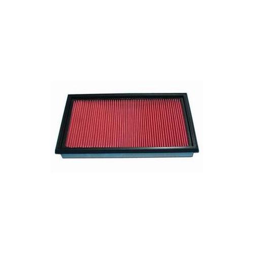 Nissan 16546-0z000 air filter