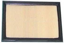 Nissan 16546-1w900 air filter