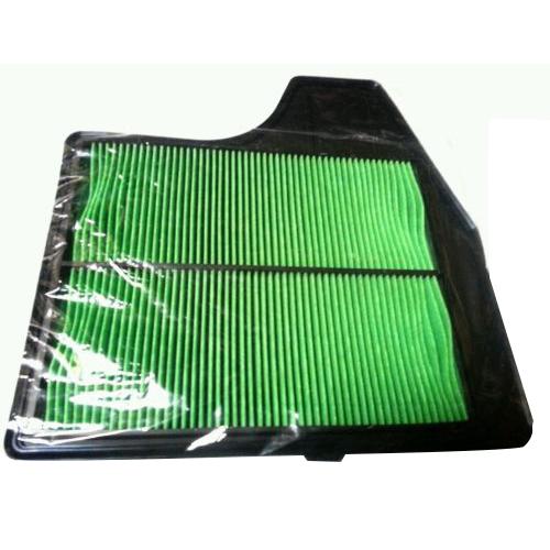 Nissan 16546-3ta0b air filter