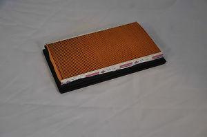 Nissan 16546-74S00 Air Filter_3