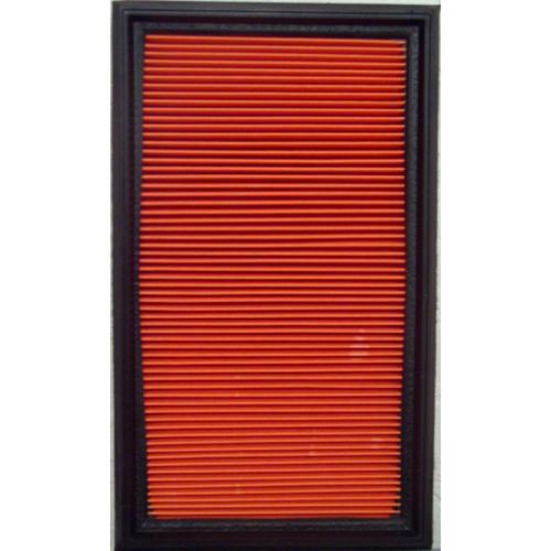Nissan 16546-95F0A Air Filter_2