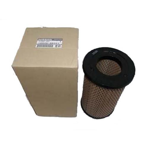 Nissan 16546-9S001 Air Filter_2