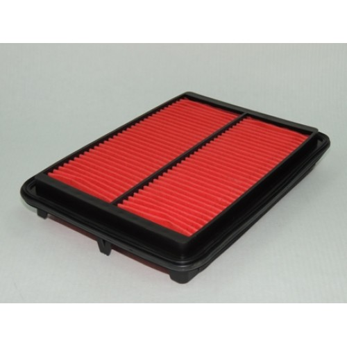 Nissan 16546-EB70A Air filter_2