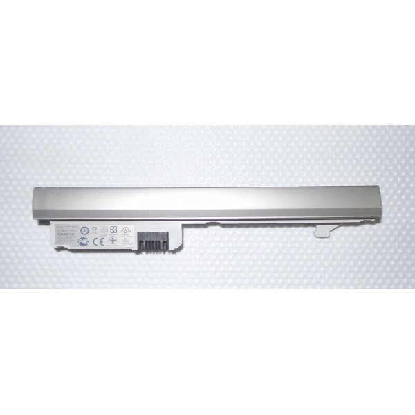 Used hp mini 2133 battery series hstnn-db63 10.8v 28wh