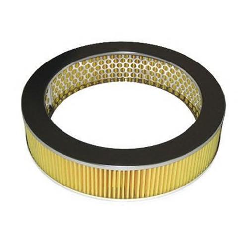 Nissan 16546-G7300 Air filter_2