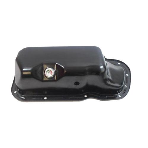 Peugeot 0301 n3 oil pan