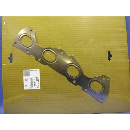 Peugeot 0349 l3 exhaust manifold gasket