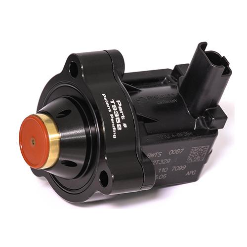 Peugeot 0379 77 diverter valve