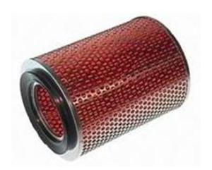 Nissan 16546-T3401 Air filter_3