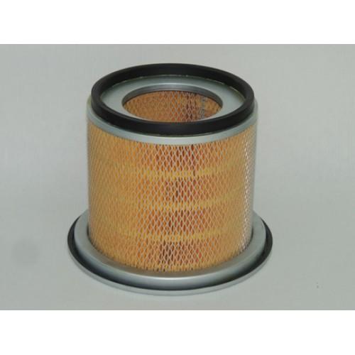 Nissan 16546-VB700 Air filter_2