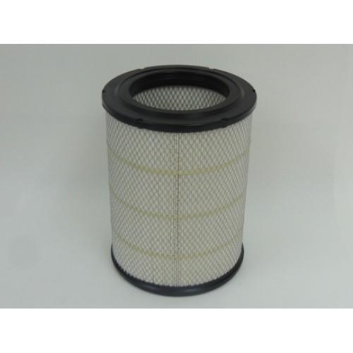 Nissan 16546-Z9106 Air filter_2