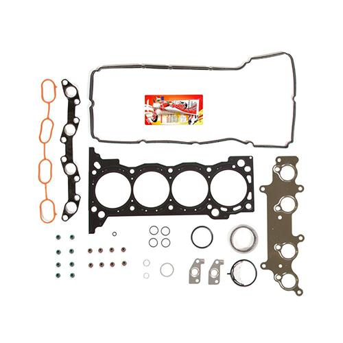 Toyota Coaster 04112-75843 Head gasket_2