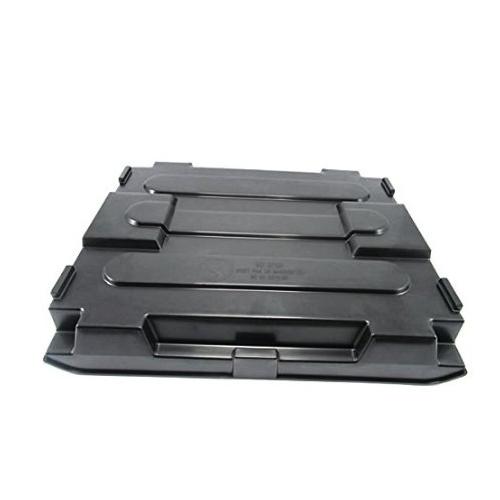 Isuzu 1-53612029-1 Battery Cover_2