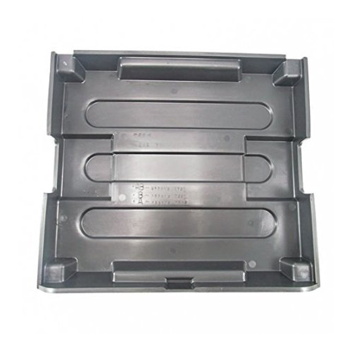 Isuzu 1-53612029-1 battery cover