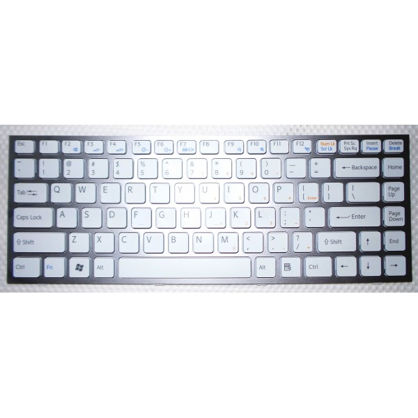 Sony 9Z.N3VSQ.501 Keyboard_2