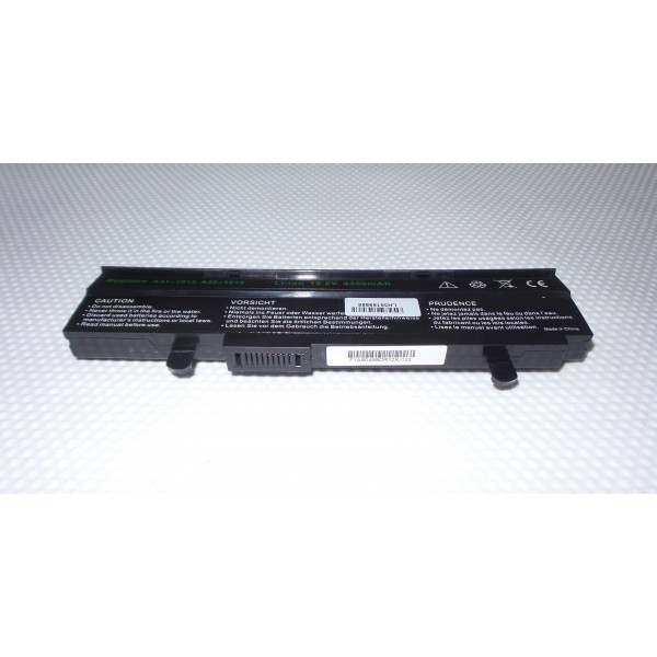 REPLACEMENT BATTERY A31-1015 A32-1015 FOR ASUS EEE PC 1015PEM EEE PC 1015PN_4