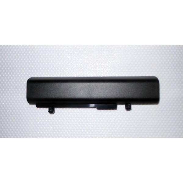 REPLACEMENT BATTERY A31-1015 A32-1015 FOR ASUS EEE PC 1015PEM EEE PC 1015PN_3