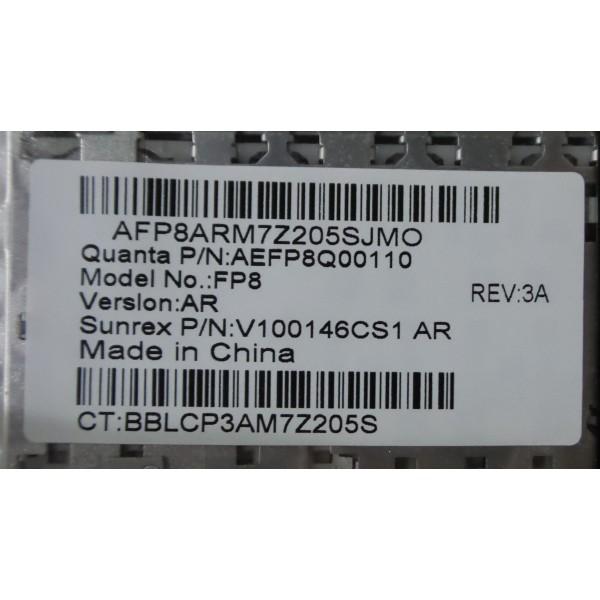 HP AEFP8Q00110 Laptop keyboard_3