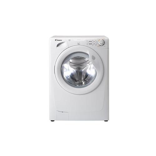 Candy Washing Machine 6 kg_3
