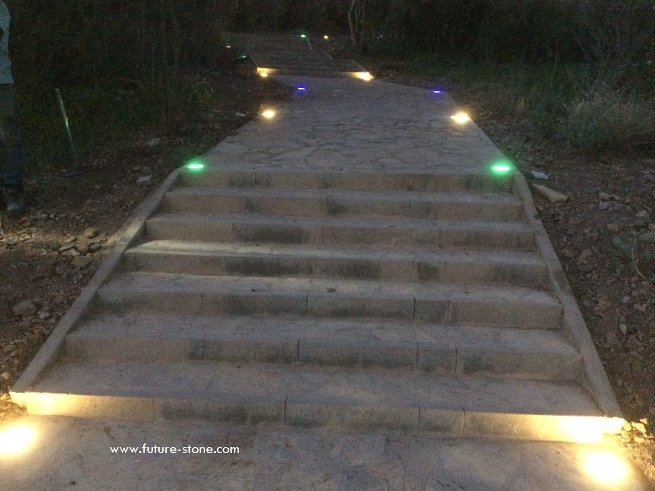 Future stone light fs 101