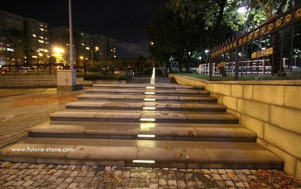 Future stone light fs 401