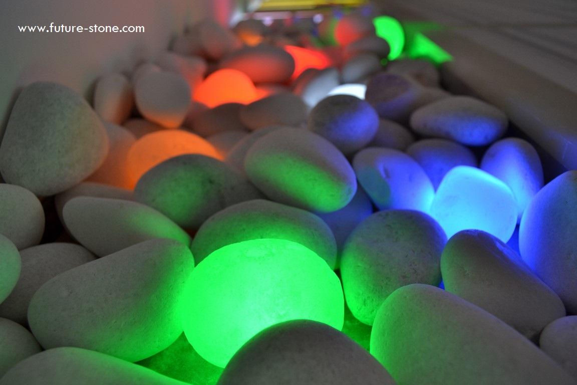 Future stone light fs 801