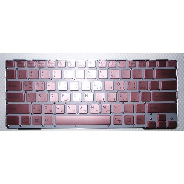Sony 9Z.N6BBF.S0K Keyboard_2