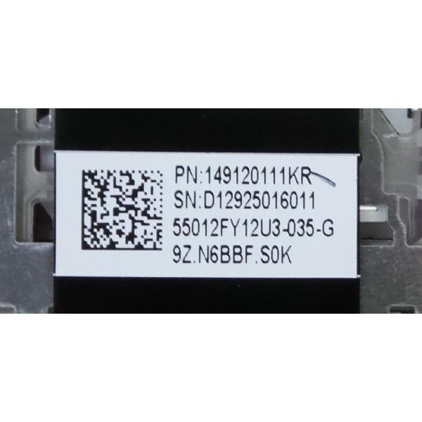 Sony 9Z.N6BBF.S0K Keyboard_3